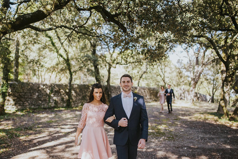 JENNYFER&RAPHAEL_mariage_a_patras-316.jpg
