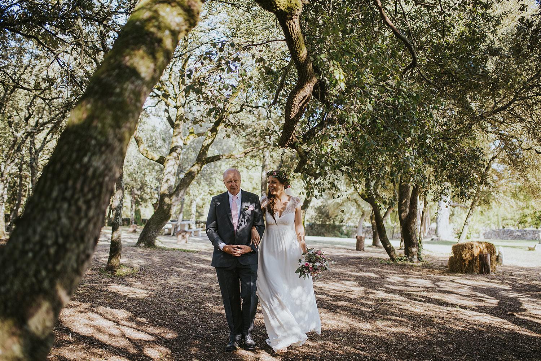 JENNYFER&RAPHAEL_mariage_a_patras-318.jpg
