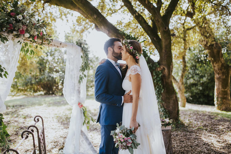 JENNYFER&RAPHAEL_mariage_a_patras-320.jpg
