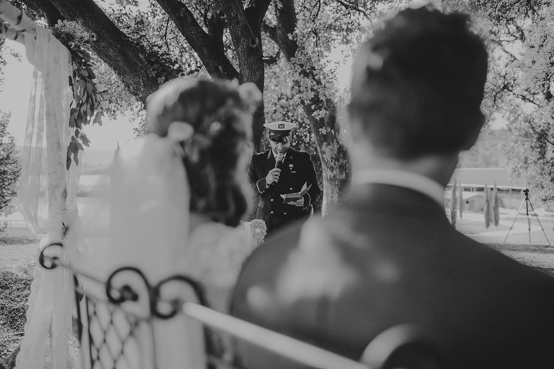JENNYFER&RAPHAEL_mariage_a_patras-321.jpg