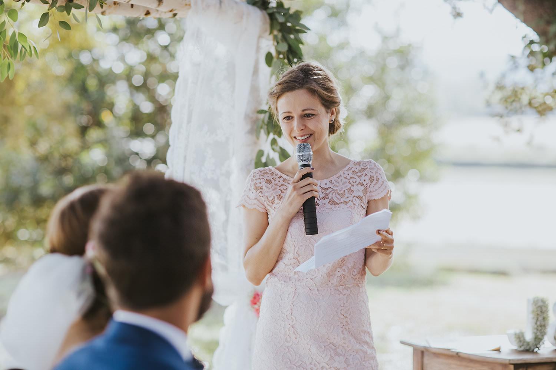 JENNYFER&RAPHAEL_mariage_a_patras-323.jpg
