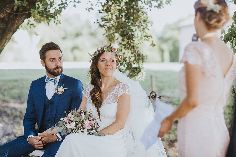 JENNYFER&RAPHAEL_mariage_a_patras-322.jpg
