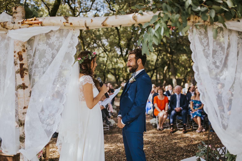 JENNYFER&RAPHAEL_mariage_a_patras-376.jpg