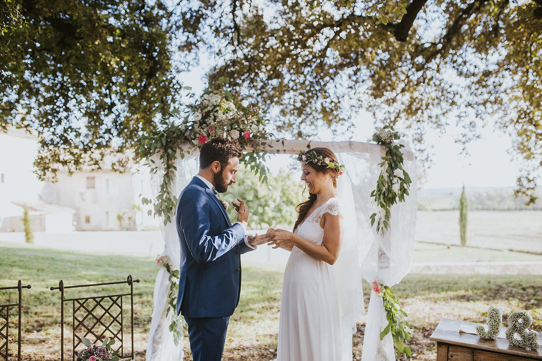 JENNYFER&RAPHAEL_mariage_a_patras-420.jpg