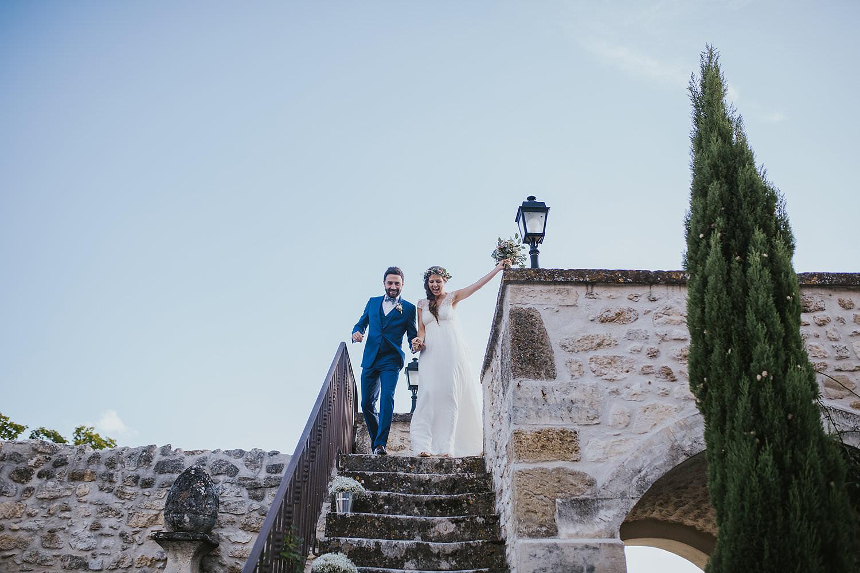 JENNYFER&RAPHAEL_mariage_a_patras-469.jpg