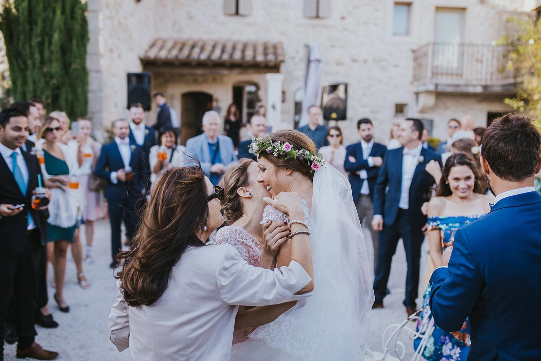 JENNYFER&RAPHAEL_mariage_a_patras-477.jpg