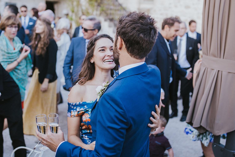 JENNYFER&RAPHAEL_mariage_a_patras-481.jpg
