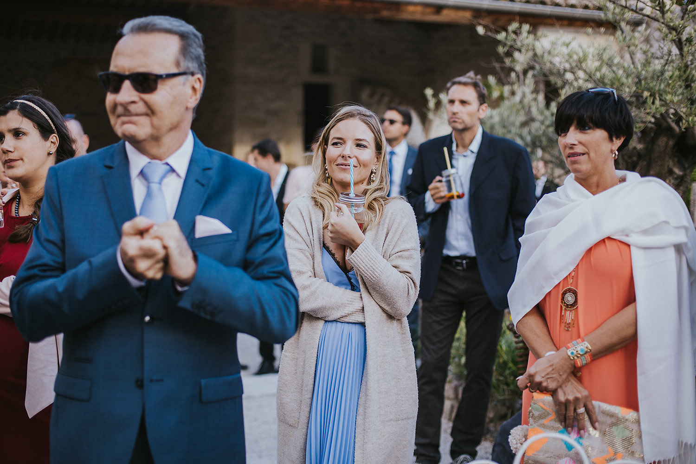 JENNYFER&RAPHAEL_mariage_a_patras-508.jpg