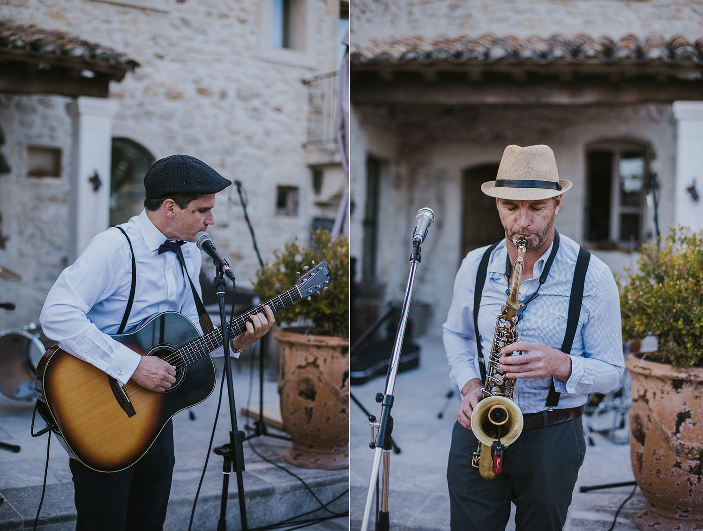 JENNYFER&RAPHAEL_mariage_a_patras-528-musicians.jpg