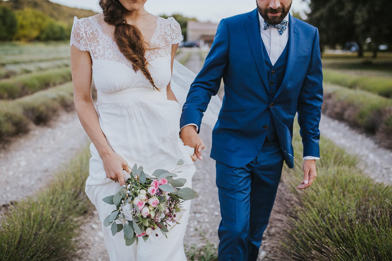 JENNYFER&RAPHAEL_mariage_a_patras-622.jpg