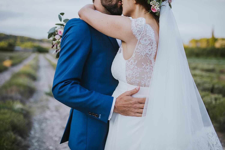 JENNYFER&RAPHAEL_mariage_a_patras-623.jpg