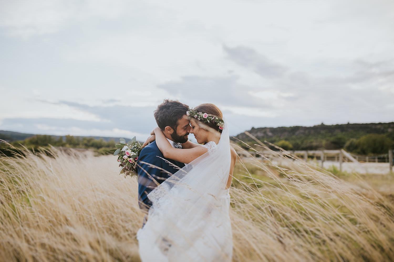 JENNYFER&RAPHAEL_mariage_a_patras-655.jpg
