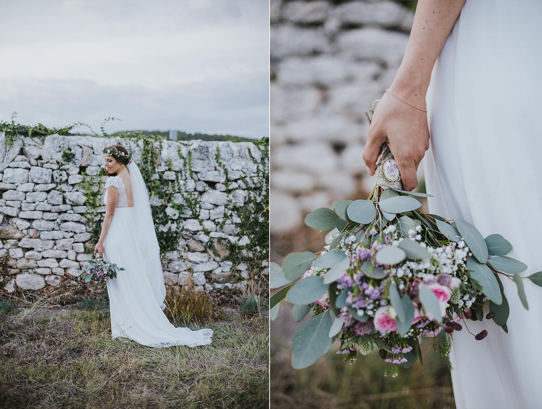 JENNYFER&RAPHAEL_mariage_a_patras-624bride-flowers.jpg