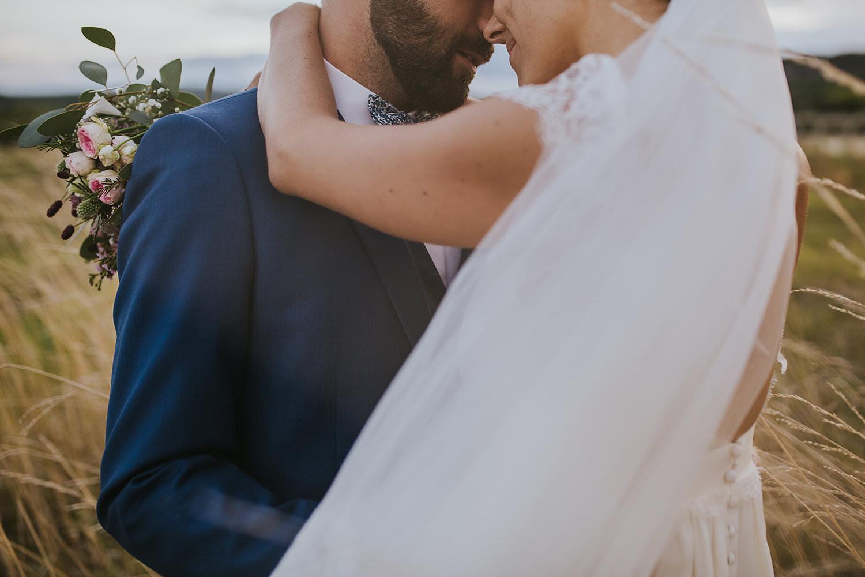 JENNYFER&RAPHAEL_mariage_a_patras-661.jpg