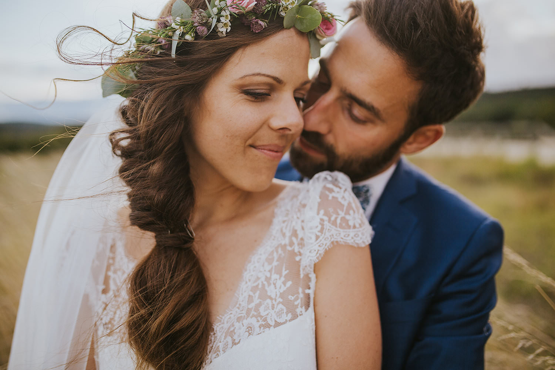 JENNYFER&RAPHAEL_mariage_a_patras-665.jpg