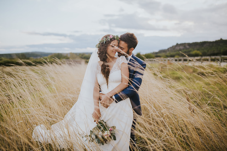 JENNYFER&RAPHAEL_mariage_a_patras-664.jpg