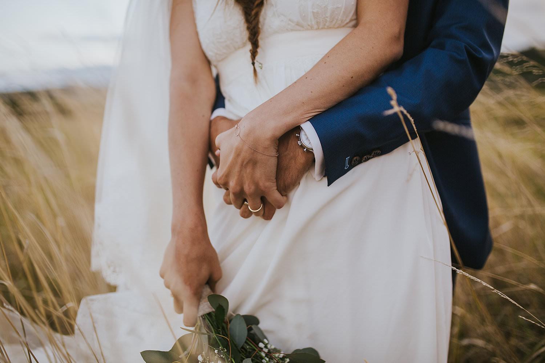 JENNYFER&RAPHAEL_mariage_a_patras-668.jpg