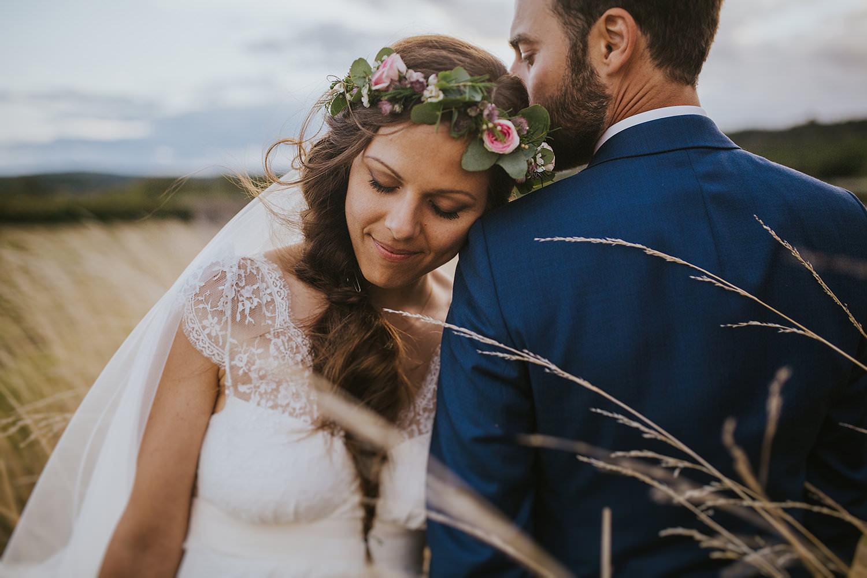 JENNYFER&RAPHAEL_mariage_a_patras-671.jpg