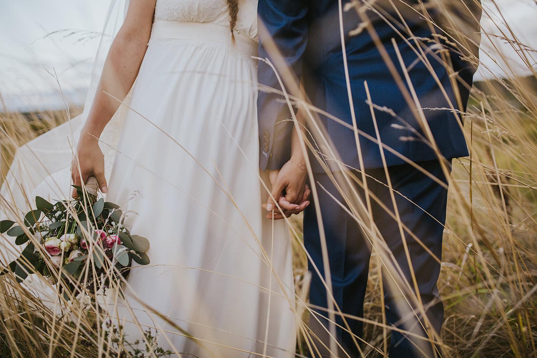 JENNYFER&RAPHAEL_mariage_a_patras-672.jpg