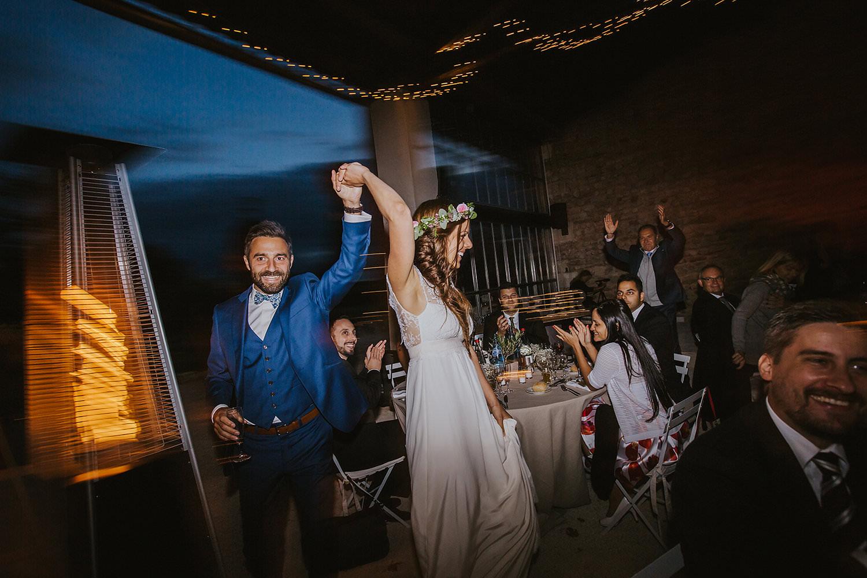 JENNYFER&RAPHAEL_mariage_a_patras-714.jpg
