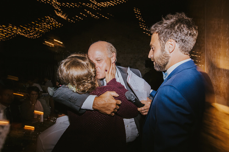 JENNYFER&RAPHAEL_mariage_a_patras-734.jpg