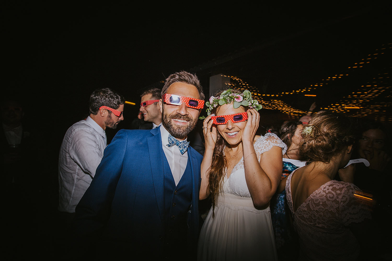 JENNYFER&RAPHAEL_mariage_a_patras-789.jpg
