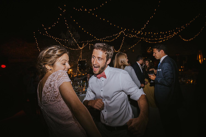 JENNYFER&RAPHAEL_mariage_a_patras-790.jpg