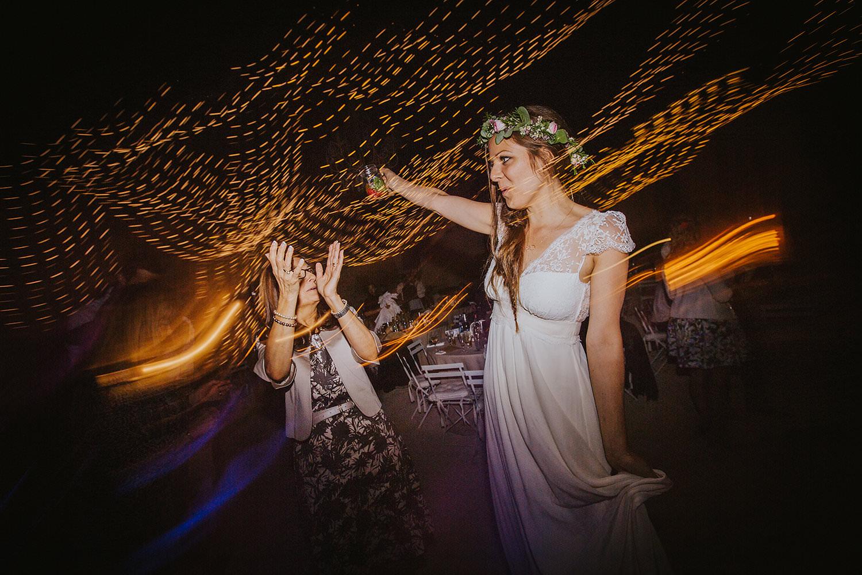 JENNYFER&RAPHAEL_mariage_a_patras-887.jpg