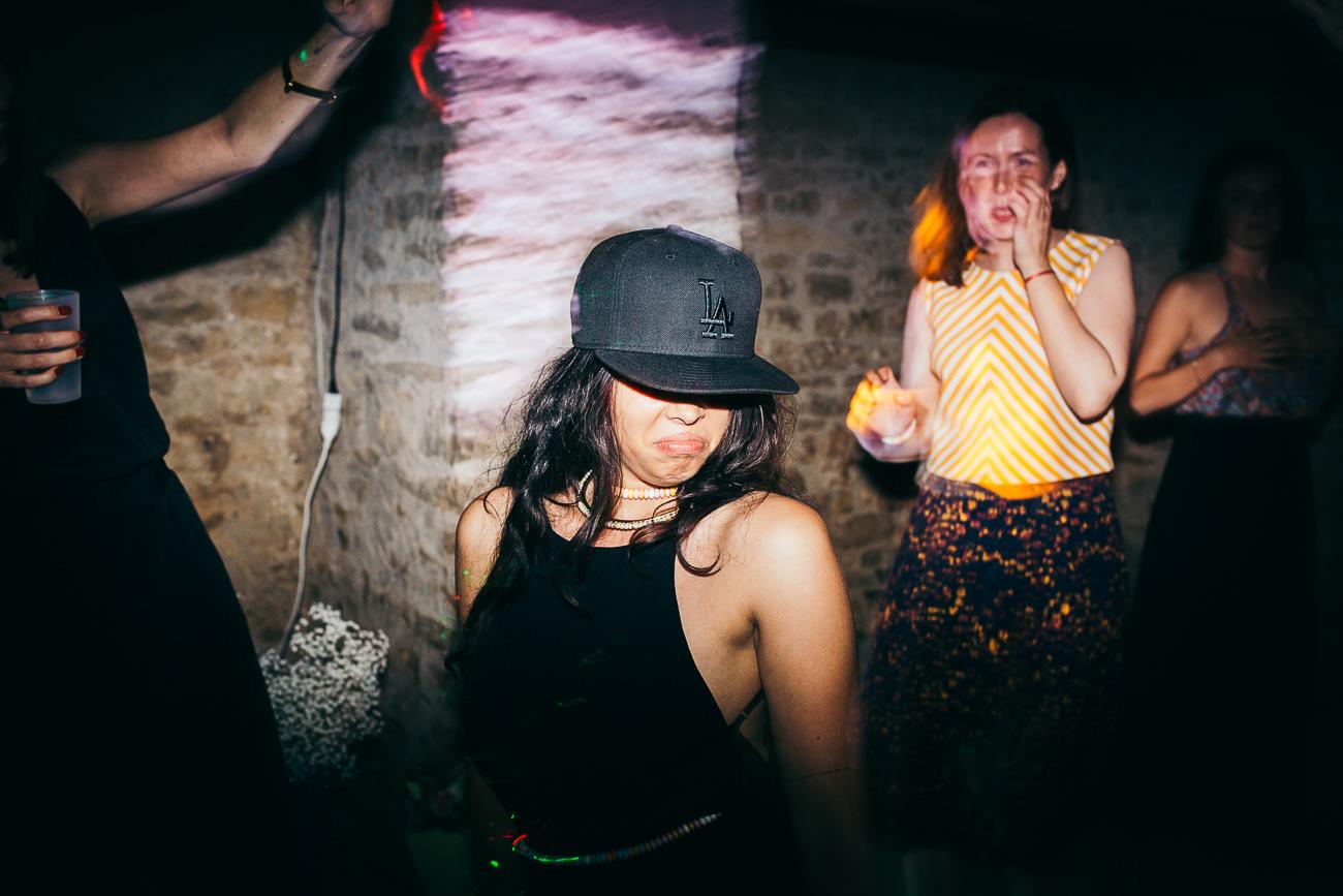 Geraldine+Valentin-904.jpg