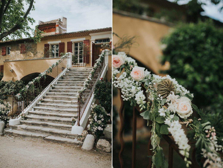 mariage_champetre_chic_moulin_de_la_recense-5-deco.jpg