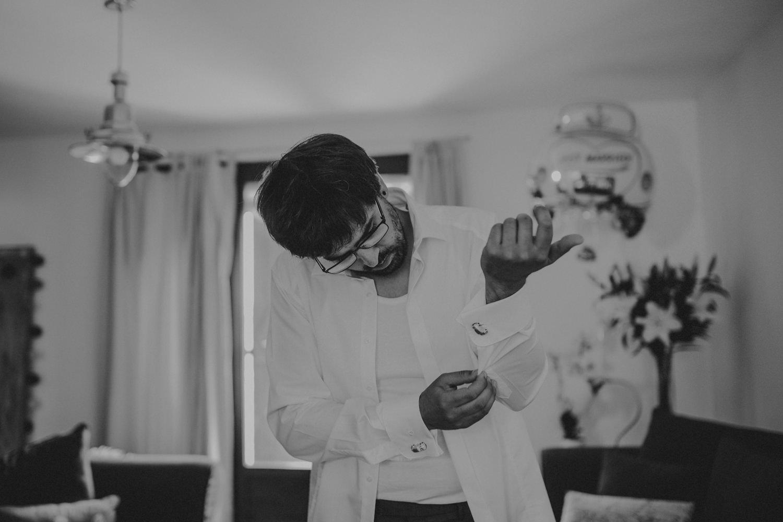 mariage_champetre_chic_moulin_de_la_recense-104.jpg