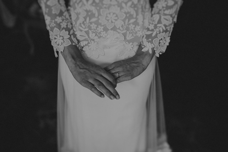 mariage_champetre_chic_moulin_de_la_recense-176.jpg