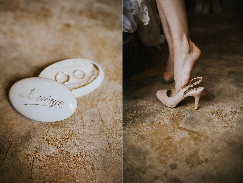 mariage_champetre_chic_moulin_de_la_recense-178-hoes.jpg