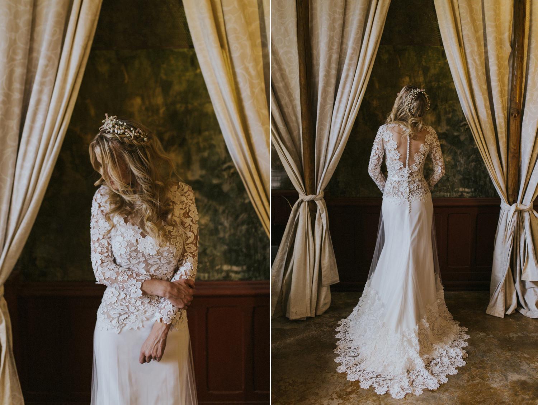 mariage_champetre_chic_moulin_de_la_recense-179-rime_arodaky.jpg