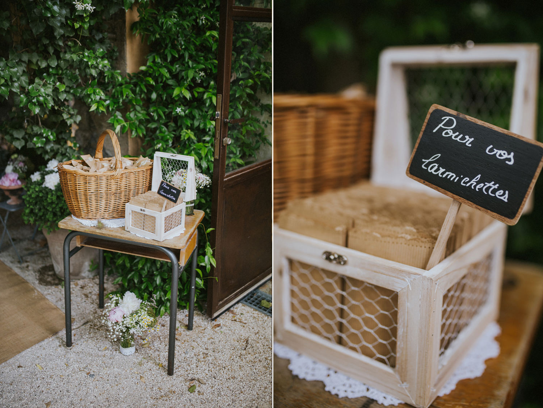 mariage_champetre_chic_moulin_de_la_recense-307- _2.jpg