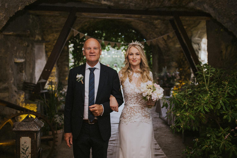 mariage_champetre_chic_moulin_de_la_recense-357.jpg