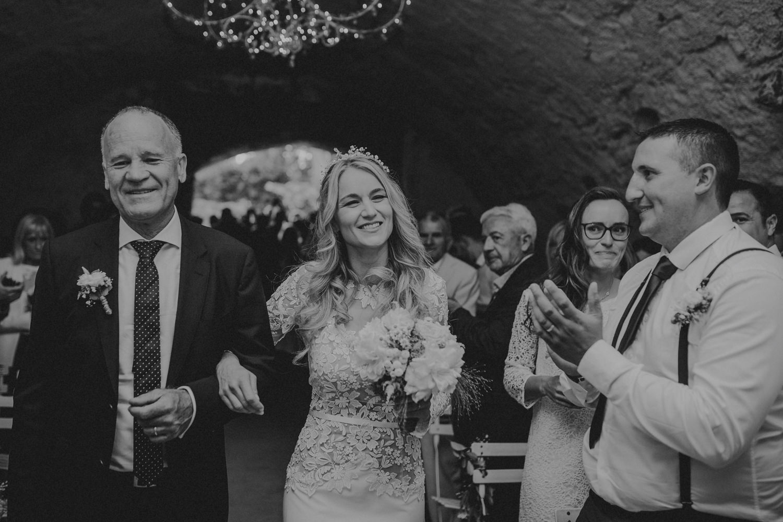 mariage_champetre_chic_moulin_de_la_recense-361.jpg