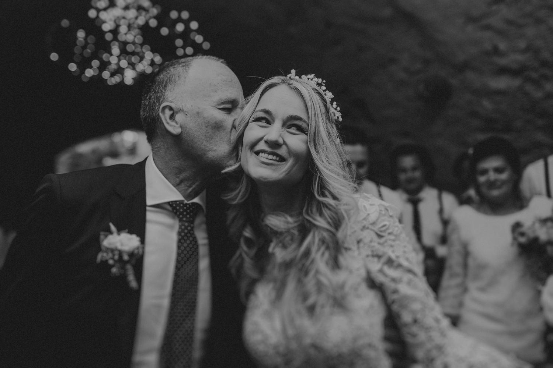 mariage_champetre_chic_moulin_de_la_recense-363.jpg