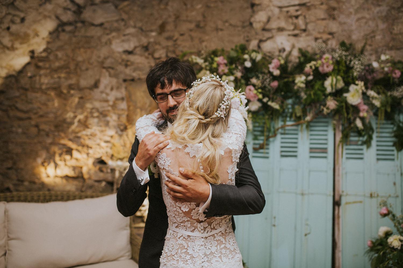 mariage_champetre_chic_moulin_de_la_recense-365.jpg