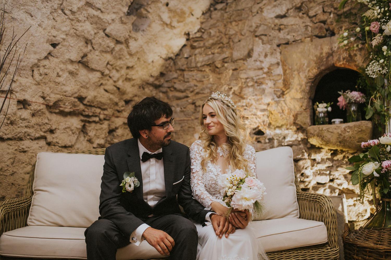 mariage_champetre_chic_moulin_de_la_recense-367.jpg