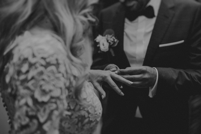 mariage_champetre_chic_moulin_de_la_recense-418.jpg