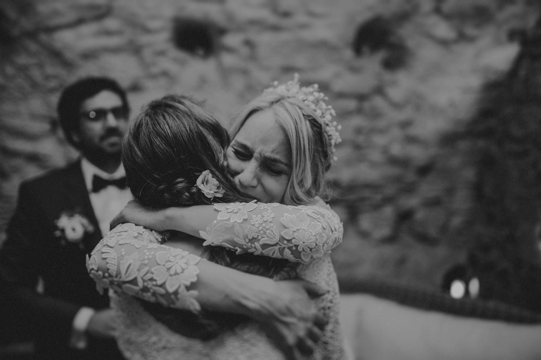 mariage_champetre_chic_moulin_de_la_recense-440.jpg