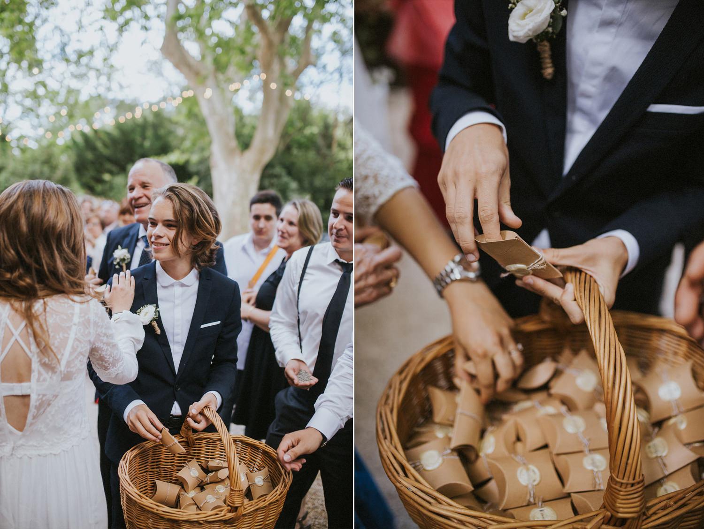 mariage_champetre_chic_moulin_de_la_recense-441.jpg