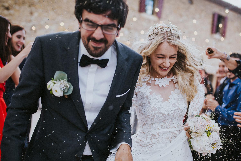 mariage_champetre_chic_moulin_de_la_recense-482.jpg