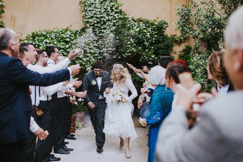 mariage_champetre_chic_moulin_de_la_recense-474.jpg