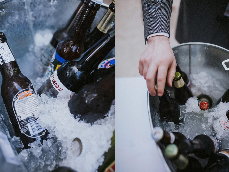 mariage_champetre_chic_moulin_de_la_recense-564-beer.jpg