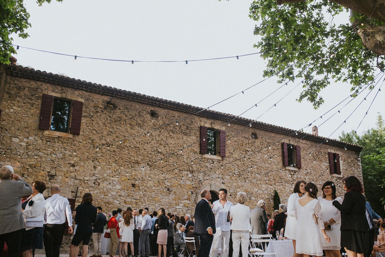 mariage_champetre_chic_moulin_de_la_recense-563.jpg