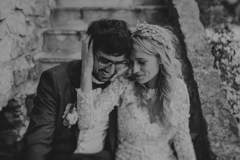 mariage_champetre_chic_moulin_de_la_recense-607.jpg