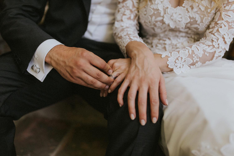 mariage_champetre_chic_moulin_de_la_recense-609.jpg