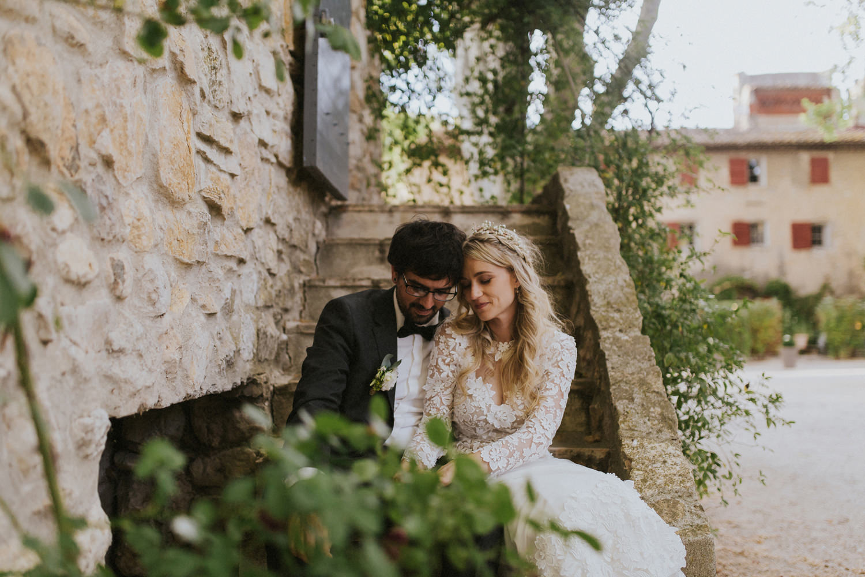 mariage_champetre_chic_moulin_de_la_recense-610.jpg